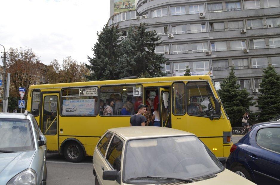 DSC1151