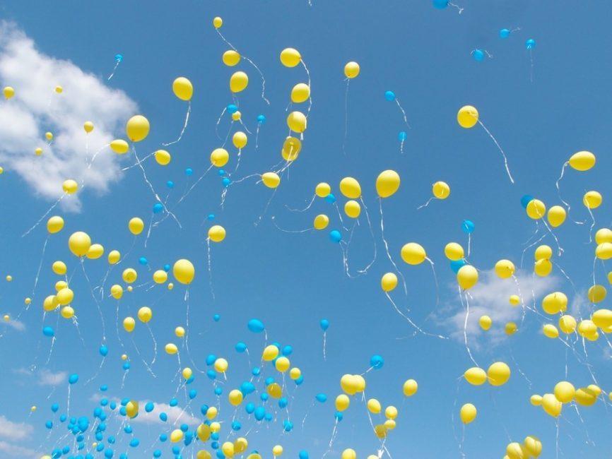 balloons 1018299 960 720