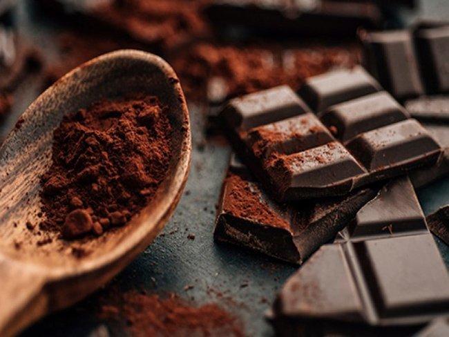 uchenye vyyavili polzu ot gorkogo chernogo shokolada