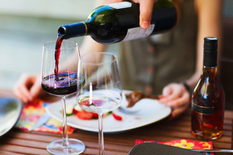 wine bar dunavox kopiya